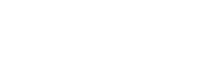 NBQ-logo-White-RGB-300px
