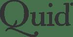 Quid logo copy 5