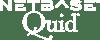 QuidLogoR_White
